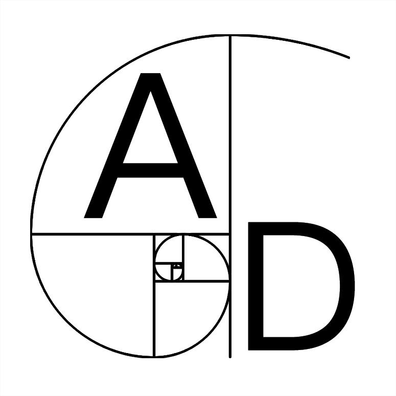 Atelier of Design
